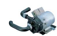 コロナ【UHB-2】専用循環ポンプ