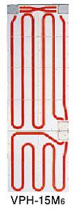 ##三菱【VPH-15M6】並列回路Mタイプ 1.5畳用