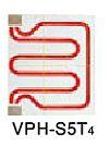 ##三菱【VPH-S5T4】直列回路Sタイプ