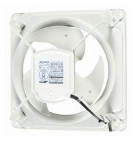 三菱 換気扇 業務用有圧換気扇 【EWG-40BSA】(旧品番EG-40BSB3)