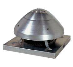 パナソニック【FY-30RTS-A】屋上換気扇 局所換気用 標準形 耐蝕アルミ製