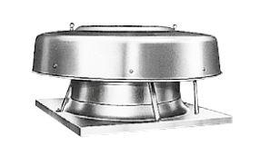 パナソニック【FY-40SQE-B】屋上換気扇 全体換気用 標準形 耐蝕アルミ製
