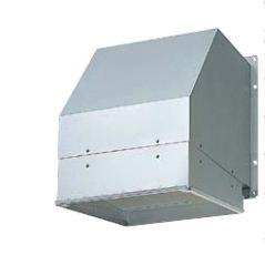 ###πパナソニック 有圧換気扇部材【FY-HAX453】 有圧換気扇 専用部材 給気用屋外フード 45cm用 ステンレス製