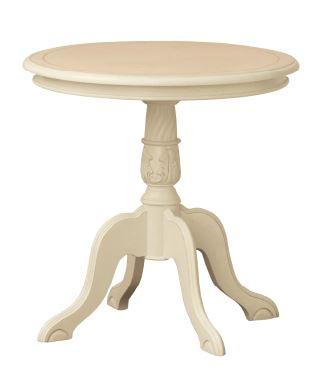 ##ωKUROSHIO クロシオ【92168】(4954877921684)コモテーブル ホワイト