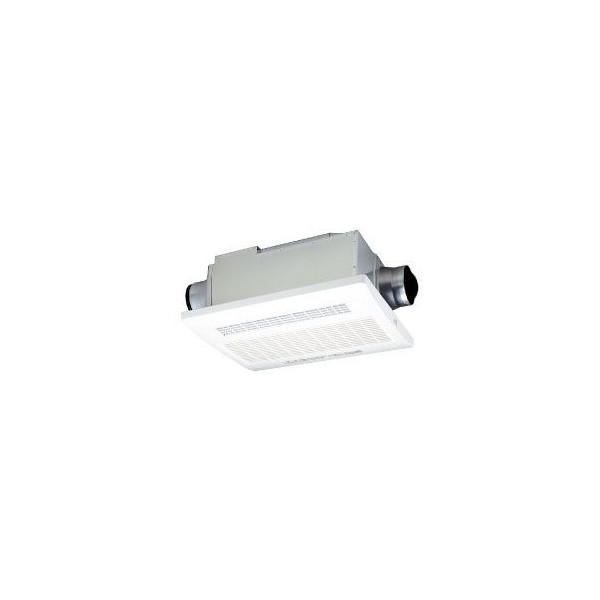 MAX/マックス 浴室暖房換気扇【BS-123HA】3室薄型  100Vシリーズ