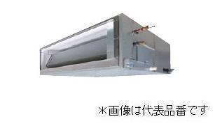 ###東芝 業務用エアコン【ADSA28017M】天井埋込形 ダクト スーパーパワーエコゴールド シングル 10馬力 ワイヤード 三相200V 受注生産