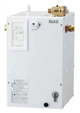 2019年5月発売予定 INAX/LIXIL【EHPN-CB12ECS3】ゆプラス 適温出湯スーパー節電タイプ 12L 単相200V