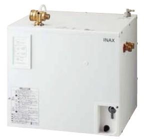 INAX/LIXIL【EHPN-CB25ECV2】ゆプラス 出湯温度可変スーパー節電タイプ 25L 単相200V