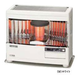 ###サンポット 石油暖房機【FFR-7011RF S】FF式 石油 暖房機カベック kabec 木造18畳 火力スライド調節