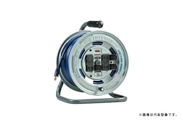 Яハタヤ【BT-30KS】シンタイガーリール温度センサ