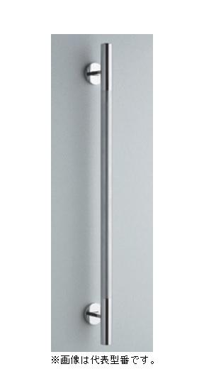 TOTO インテリア・バー(コンテンポラリタイプ)【YHR600M】ステンレスタイプ 600サイズ