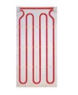 ##三菱【VPH-S10L5】直列回路Sタイプ