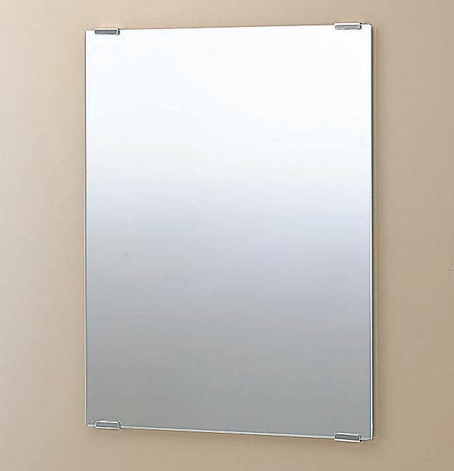 KF 3545A 在庫有り 台数限定 INAX 化粧鏡 防錆 KF-3545A 2020 スタンダードタイプ セールSALE%OFF