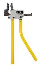 π三栄水栓/SANEI【R8361】スライディング工具