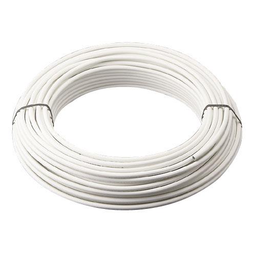 π三栄水栓/SANEI【T1021R-13A】アルミ複合耐熱ポリエチレン管