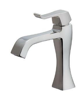 ∬∬カクダイ【716-238】シングルレバー立水栓