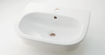 カクダイ【#DU-0337540000】洗面器