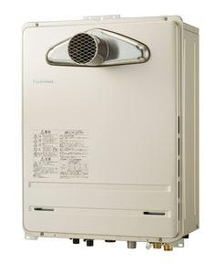 ###ψパロマ ガスふろ給湯器【FH-2020ATL】PS扉内前方排気型 オートタイプ 給湯+おいだき 屋外設置 設置フリータイプ 給湯・給水接続20A 20号