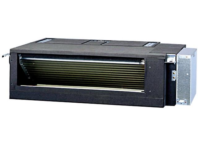 ###三菱 ハウジングエアコン【MBZ-5017AS-IN】(システムマルチ 室内ユニット) フリービルトイン形 主に16畳 (旧品番 MBZ-505AS-IN)