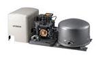 ◆在庫有り!台数限定!日立 インバーターポンプ【WT-K750X】浅井戸用自動ポンプ 圧力強くん 三相200V (旧品番 WT-K750W)