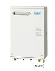 ###コロナ 石油給湯器【UKB-EG470ARX-S(MWP)】インターホンリモコン付属 オート 水道直圧式 壁掛型 屋外設置 前面排気 エコフィール (旧品番 UKB-EG470ARX(MWP))
