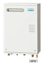 ###コロナ 石油給湯器【UKB-EG470RX-S(MW)】ボイスリモコン付属 給湯+追いだき 水道直圧式 壁掛型 屋外設置 前面排気 エコフィール (旧品番 UKB-EG470RX(MW))