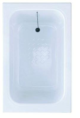 ###TOTO ポリバス【PYS1202】浴槽 1200サイズ