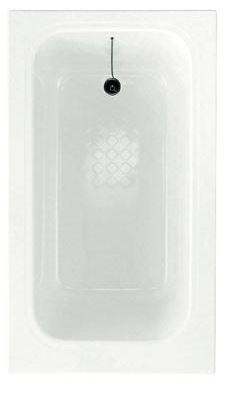 PYS1402 ###TOTO 訳あり ポリバス 浴槽 受注生産品 1400サイズ