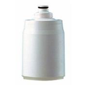 クリンスイ【UMM0050】業務用浄水器カートリッジ中空糸膜