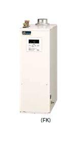 ###コロナ 石油給湯器【UIB-SA38MX(FK)】給湯専用 据置型 屋内設置型 強制排気 水道直圧式 シンプルリモコン付属タイプ (旧品番 UIB-SA38RX(FK))