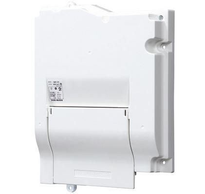 βアイホン【GBX-4X】セキュリティインターホン PATOMO(パトモ) 制御装置