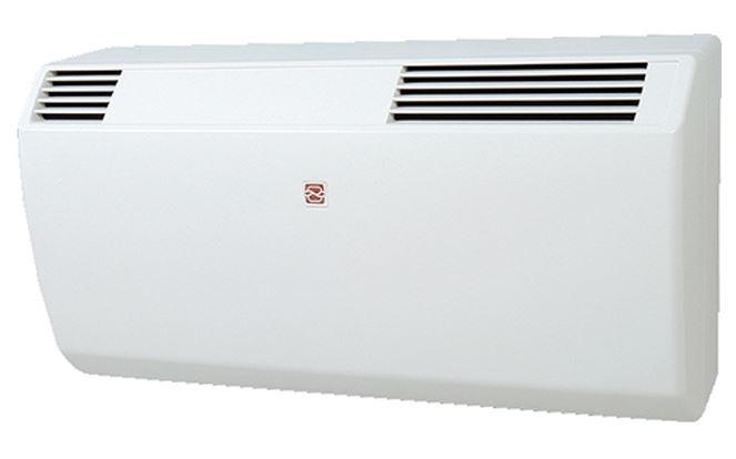 三菱 換気扇【VL-08JV2-D】ホワイト J-ファンロスナイミニ 寒冷地仕様 適用畳数目安8畳 (旧品番 VL-08JV-D)
