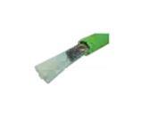 ###♪パーパス 配管接続部材【10L-CD-φ7(10M)〔ZQD80〕】樹脂トリプルチューブ 新ドレン処理用