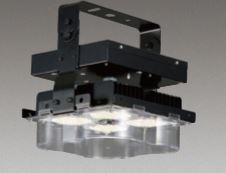β東芝 照明器具【LEDJ-15505N-LD9】LED高天井器具 高天井器具スタンダードタイプ 調光器別売 {S2}