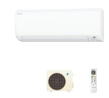 ###ダイキン ルームエアコン【S28WTES W】ホワイト W) 2019年 Eシリーズ S28VTES 室内電源タイプ 10畳程度 単相100V 10畳程度 (旧品番 S28VTES W), モノウチョウ:290a8018 --- officewill.xsrv.jp