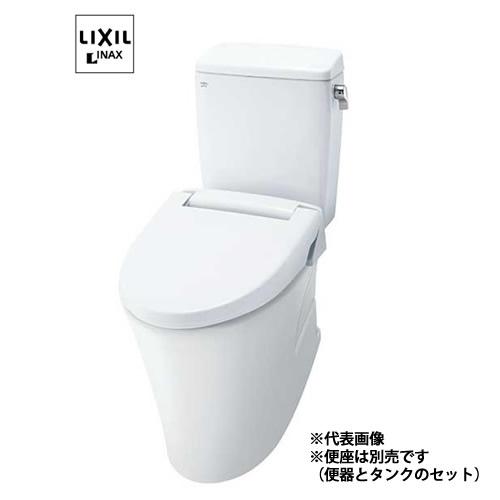 ▽#ミ#INAX/LIXIL【YHBC-ZA10H+DT-ZA150HN】アメージュZ便器リトイレ(フチレス)アクアセラミック床排水(Sトラップ) 床排水 寒冷地・ヒーター付便器・水抜併用方式