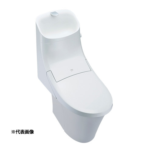 #ミ#INAX LIXIL アメージュZA【BC-ZA20PM+DT-ZA281PM】ZAM1グレード 手洗付 シャワートイレ ハイパーキラミック床上排水(Pトラップ) 一般地 155タイプ