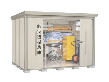###u.タクボ物置【BND-2922W】BNDシリーズ Mr.ストックマン ダンディ 標準屋根 一般型 受注生産