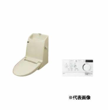 INAX/LIXIL シャワートイレ一体型取替用機能部【DWT-MC53】(手洗いなし) MCタイプ 一般地・水抜き方式 受注約1週