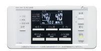 ###♪パーパス 給湯器部材【FC-N660】標準タイプ(シンプルタイプ)リモコン 660シリーズ 浴室リモコン 呼び出し機能付