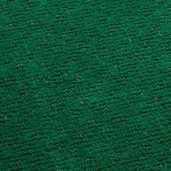 ####u.テラモト【MR-025-048-1】雨天用マット ニューテラレイン グリーン 900×1800