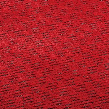 ####u.テラモト【MR-025-048-2】雨天用マット ニューテラレイン レッド 900×1800