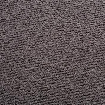 ####u.テラモト【MR-025-080-5】雨天用マット ニューテラレイン グレー (1平方メートル)