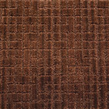 ####u.テラモト【MR-035-070-4】雨天用マット ネオレイン超軽量ブラウン180cm巾 (1m) 受注生産