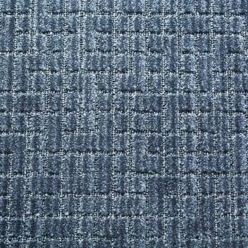 ####u.テラモト【MR-035-070-5】雨天用マット ネオレイン超軽量グレー 180cm巾 (1m) 受注生産