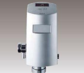 INAX/LIXIL【OKC-A500SDT】大便器自動洗浄システム オートフラッシュC 後付けタイプ(電池式) 自動フラッシュバルブ TOTO用