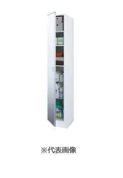 ###INAX/LIXIL ピアラ【ARS-305M】トールキャビネット 姿見タイプ 間口300mm 受注生産