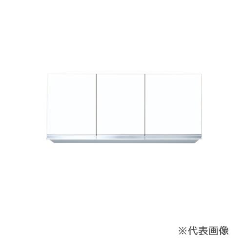 ###マイセット 【M7-110HNT】M7 ベーシック 吊り戸棚(標準仕様)高さ60cmタイプ (旧品番M7-110HN)