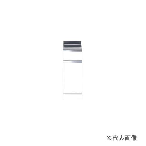 ###マイセット 【S1-30T】S1 ハイトップ 調理台 受注生産