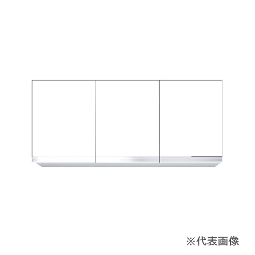 ###マイセット 【S4-105FN】S4 プラスワン 吊り戸棚(防火仕様) 受注生産